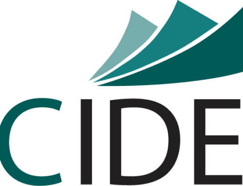 Six startups to divide $300,000 in grants from NC IDEA